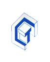 BD Crane Tech Logo