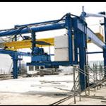 Xtra Gantry Crane by BD CraneTech