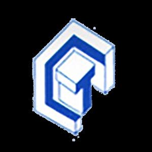 BD CraneTech